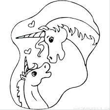 Unicorn Rainbow Coloring Pages Rainbow Coloring Sheets Kid Coloring Pages Unicorn Rainbow Coloring