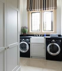 Best 25 Utility Room Designs Ideas On Pinterest  Utility Room Utility Room Designs