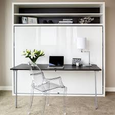 Image Lumina Queen Beddesk Combos Save Space And Add Interest To Small Rooms Home Decor And More Pinterest Murphy Bed Bed Wall And Bed Vnougorg Beddesk Combos Save Space And Add Interest To Small Rooms Home