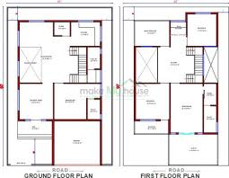 40x60 house plan home design ideas