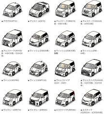 車好きなら絶対欲しい愛車のスマホカバーマウスパッドキーホルダー