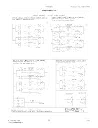 lg electric range wiring diagram wiring diagram frigidaire cfef358eb2 electric range timer stove clocks and wiring diagram parts liance model lg top