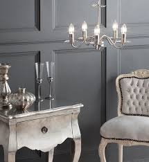 french country style lighting. French Country Style Lighting H