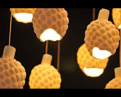 porcelain lighting. porcelain lighting porcelain lighting