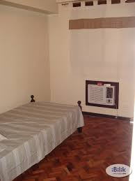 Mayfield Park Pasig City Condo Unit Daily Rent