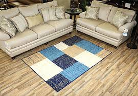 wonderful 4 x 6 area rugs excellent modela collection geometric abstract new with regard to area rug 4x6 attractive