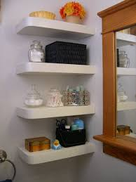 Full Size of Shelves:fabulous Driftwood Floating Shelves Wall Home Storage  Diy At Q Cat ...