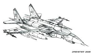 jet fighter coloring pages jet fighter coloring pages jet fighter coloring pages new fighter jet coloring