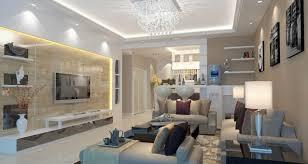 Light Living Room Stunning Living Room Ideas With Attractive Lighting Design