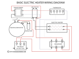 rv furnace wiring diagrams wiring diagrams best rv water heater wiring diagrams wiring library rv heater thermostat wiring charm rv hot water tips