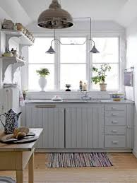 Small Kitchen Spaces Kitchen Design 20 Best Photos Gallery White Kitchen Designs For
