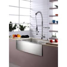 Best Kitchen Sinks And Faucets Kitchen Faucets Farmhouse Kitchen Faucet Together Awesome Best