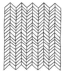Arrow Pattern Extraordinary Arrow Pattern 48k Graphics Rubber Stamps Shop