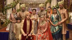Trp Chart Of This Week Barc Trp Report Week 31 Yeh Rishta Kya Kehlata Hai Rules