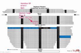 Orpheum Boston Seating Chart Shn Orpheum Theater Seating Chart Www Bedowntowndaytona Com