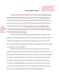 cover letter report essay format report essay format spm cover letter dare essay format tyler shackelfordreport essay format medium size