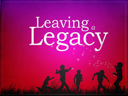 Image result for Legacy images