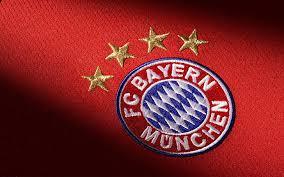 85,951 likes · 5,487 talking about this. Bundesliga 1080p 2k 4k 5k Hd Wallpapers Free Download Wallpaper Flare