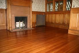 best wood floors for dogs hardwood flooring charming best hardwood flooring best wood