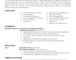 Domestic Engineer Resume Examples. chemical engineer resume .