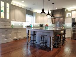 traditional kitchen lighting. Best Traditional Kitchen Lighting Ideas Trendy Decor Setup Full Room Y