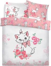 official disney aristocats marie oh laa
