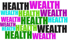 essay on health is wealth com << college paper writing service essay on health is wealth com