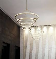 fresh chandelier rh chandelier black restoration hardware orbit rh for restoration hardware orb chandelier