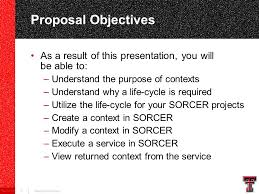 Research Methods  Research Presentation  Research Methods  General