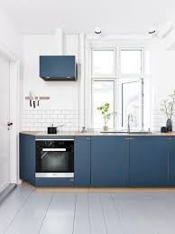 Svanholmsvej Kitchen In 2019 Kitchen Design Kitchen Cabinet