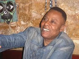 Reculade d&#39;<b>Aubin Minaku</b>: Le &quot;Grand Nkukuta&quot; King Kester Emeneya aura son <b>...</b> - king_kester_Emeneya_3