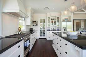 stunning white kitchen cabinets with granite top home furniture ideas with 36 inspiring kitchens with white