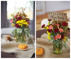 Wedding Decorations Re Country Wedding Decoration Ideas Country Rustic Wedding Ideas