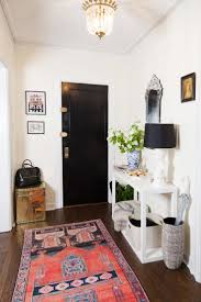 Decorating For Entrance Ways 17 Best Ideas About Apartment Entryway On Pinterest Apartment