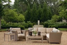 Best 25 Agio Patio Furniture Ideas On Pinterest  Wicker Patio Outdoor Furniture Charlotte