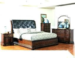 rustic king size bed frame – poojaenterprises.info