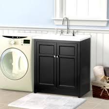 kitchen sink cabinets lowes hbe kitchen