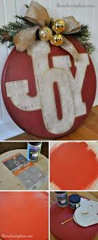 Best 25+ Wood crafts ideas on Pinterest | Diy wood crafts, Wood photo  transfer and Picture transfer to wood