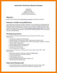 Updated Resume Examples Updated Resume Samples How To Update A Resume Examples Data Entry 19