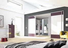 Raumteiler Ideen Holz Best Moderner Sichtschutz Für Terrasse 101