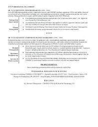 Grocery Merchandising Jobs Grocery Store Resume Cover Letter For ...