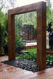 outdoor garden fountain. Full Size Of Furniture:gorgeous Diy Design Outdoor Fountains Ideas 7 Soothing Garden The Glove Large Fountain