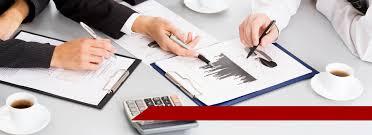 Truth Design Consultancy Truth Economic Consultancy Services Ahmed Adem Medium