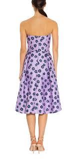 Novara Clothing Size Chart Midnight Novara Dress