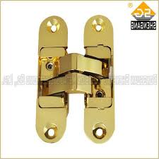 types of hinges for boxes. quality cabinet door hinge types hidden hinges of for boxes o