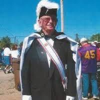 Obituary   John Mann   Basham Funeral Service