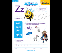 See more ideas about jolly phonics, phonics, phonics worksheets. Resources Jolly Phonics At Home