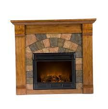 heat surge electric fireplace reviews part 35 heat surge electric fireplace model adl 2000m