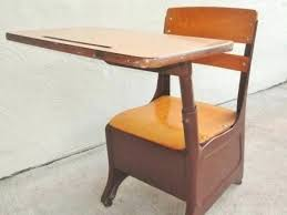 wooden school desk and chair. Toddler School Desk Vintage And Chair Superb  Combo Best Office Blogs Photo Childrens Wooden School Desk And Chair