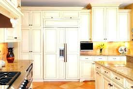 12 inch countertop inch deep pantry cabinet pleasing kitchen traditional with corbel omega dynasty cabinets inch 12 inch countertop